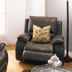 E470-121  Recliner Chair