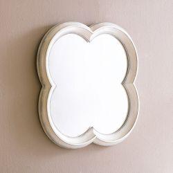 13271  Wall Mirror
