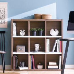 AB3300-OC  Bookcase