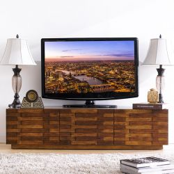 E3516-05  TV Stand