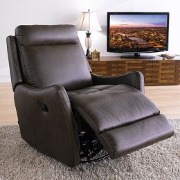 B1151-275-Cigar  Recliner Chair