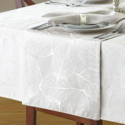 Walden  Table Runner  (Size: 33cm x 183cm)