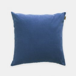 CU-BL64  Cushion