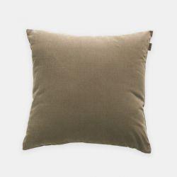 CU-BR71  Cushion