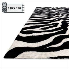 HCD03  Ivory Black