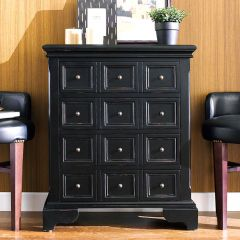 DS-597387  Accent Chest