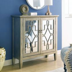DS-730110  Accent Chest