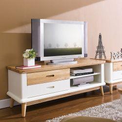 Vivid  1200 TV Stand