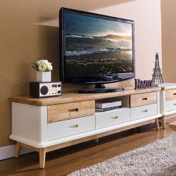 Vivid  1600 TV Stand