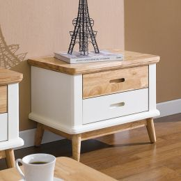 Vivid-NS  Nightstand