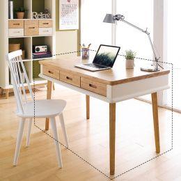 Vivid-Desk  Large Desk