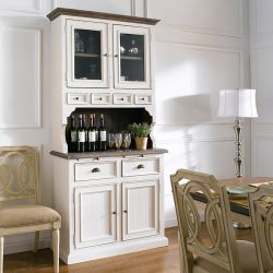 Westerly-Small-China  Cabinet