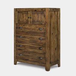 Y2377-10  Drawer Chest