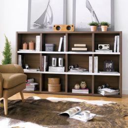 AB4300-OC  Bookcase