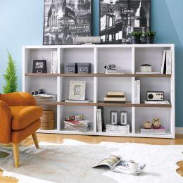 AB4300-CO  Bookcase