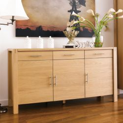 Cope  Sideboard
