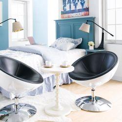 Blossom  Swivel Chair