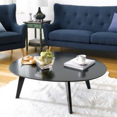 T3702-62  Cocktail Table
