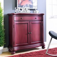 730017  Accent Chest