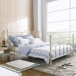 Billy  Queen Bed
