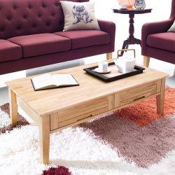 MiMi-Natural-Sofa  Sofa Table