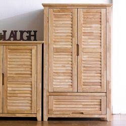 MiMi-Natural-Closet  Cabinet