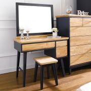 NB-Blue-VM  Vanity & Mirror