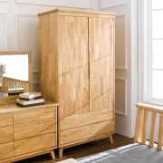NB-Natural-Wardrobe  Wardrobe