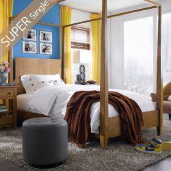 MC-Canopy   Super Single Bed