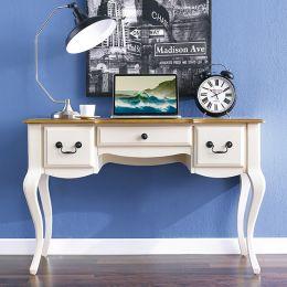 Y2971-30  Wooden Desk