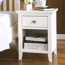 HAMPSTEAD 8006-71  Nightstand
