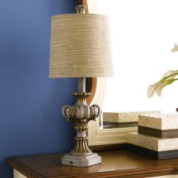 L23827  Table Lamp
