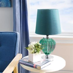 L11087  Table Lamp