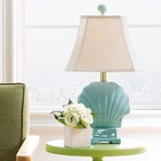 L32081  Table Lamp