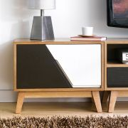 KW-Mini  Side Table