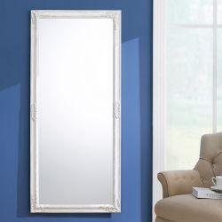 Sanne  Wall Mirror