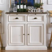 Westerly-Small  Sideboard