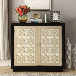 Marilyn  Console Chest