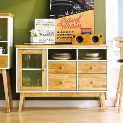 Kiama  Kitchen Cabinet