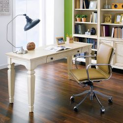 H3904-01  Writing Desk