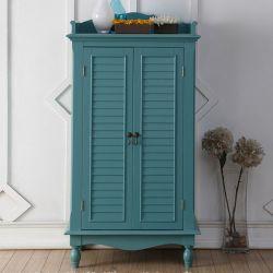 Armoire-Camy-Blue  Armoire