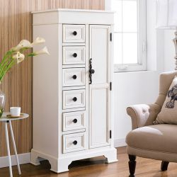 59900  Chesapeake Cabinet