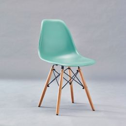 BB-638-BLUE  Chair