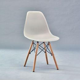 BB-638-GREY  Chair