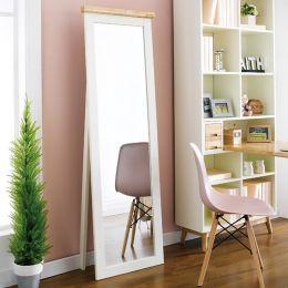 Vivid-3800  Dressing Mirror