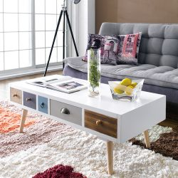 Thais-106  Coffee Table