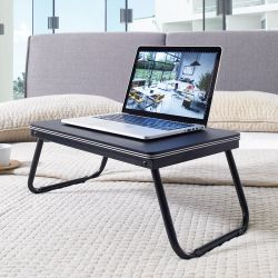 Lippo  Bed Tray Table