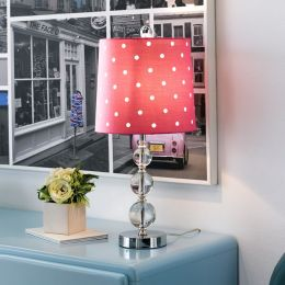L21219  Table Lamp