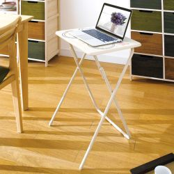 Bicycle  Folding Table