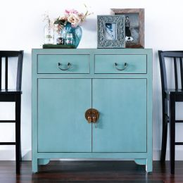 SF2360-EHF  Accent Chest
